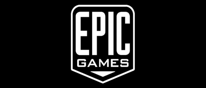 Ignoring the Whiney Bitches at Epic