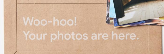 Artificial Photos