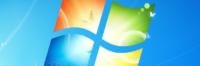 Windows 7 Won't Die!