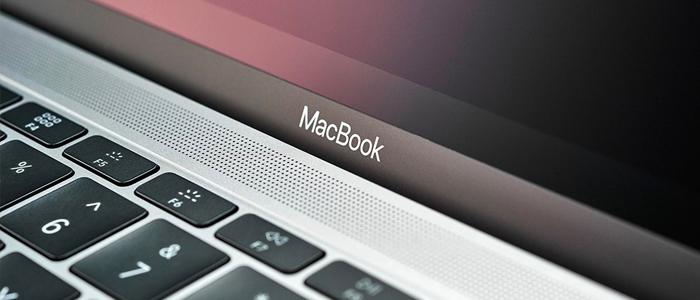 Three New Macs