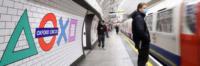 PS5 In The Underground