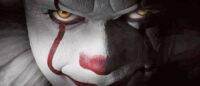 Dropbox is a Clown Service