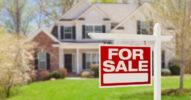 Real Estate Update