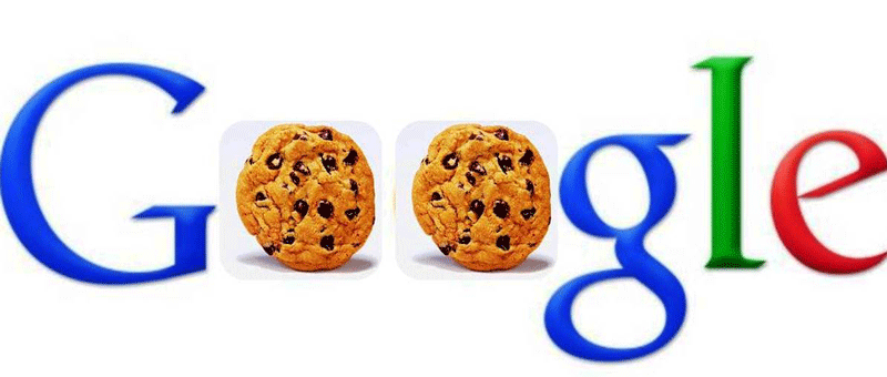 The Google Promise