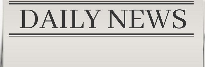 Skimpy News