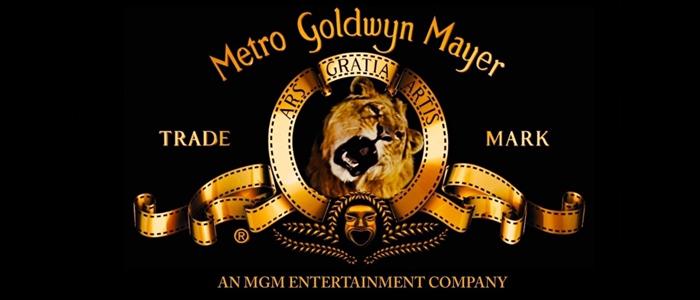 No Housewives at MGM