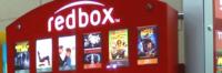 Redbox Is Still Alive!