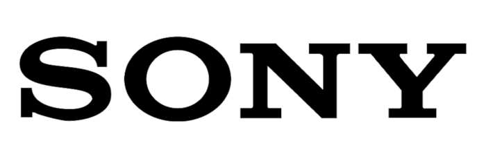 Sony Rumor's!?…No Seriously