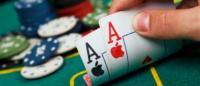 Apple BS Poker