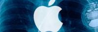 The Apple List