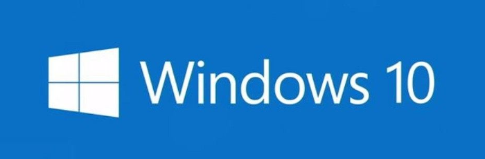 The End Of Windows 10!