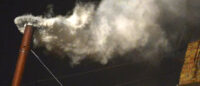White Smoke means it's a Pope