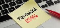 Easy Passwords