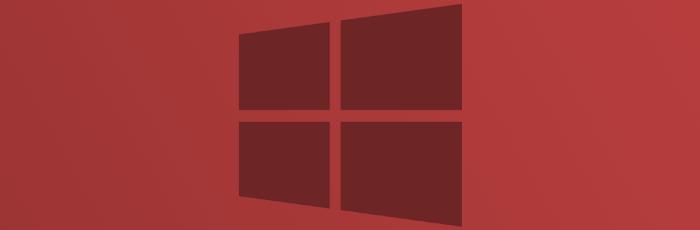Microsoft Emergency!