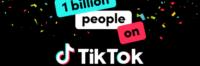 Over 1 Billion Users