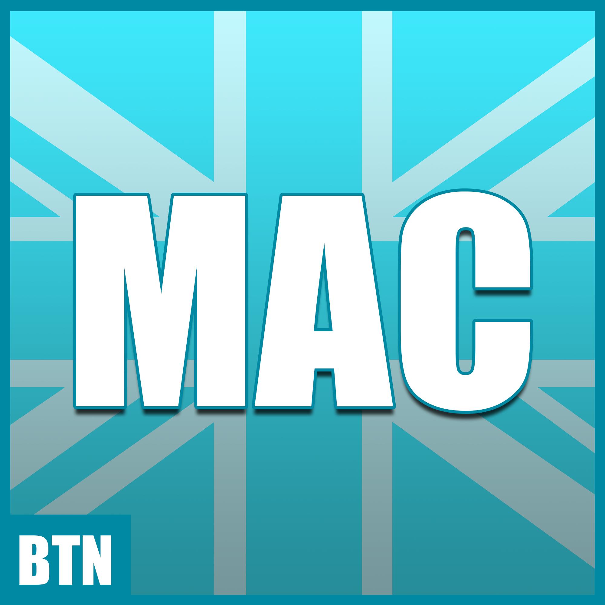 The Mac Show