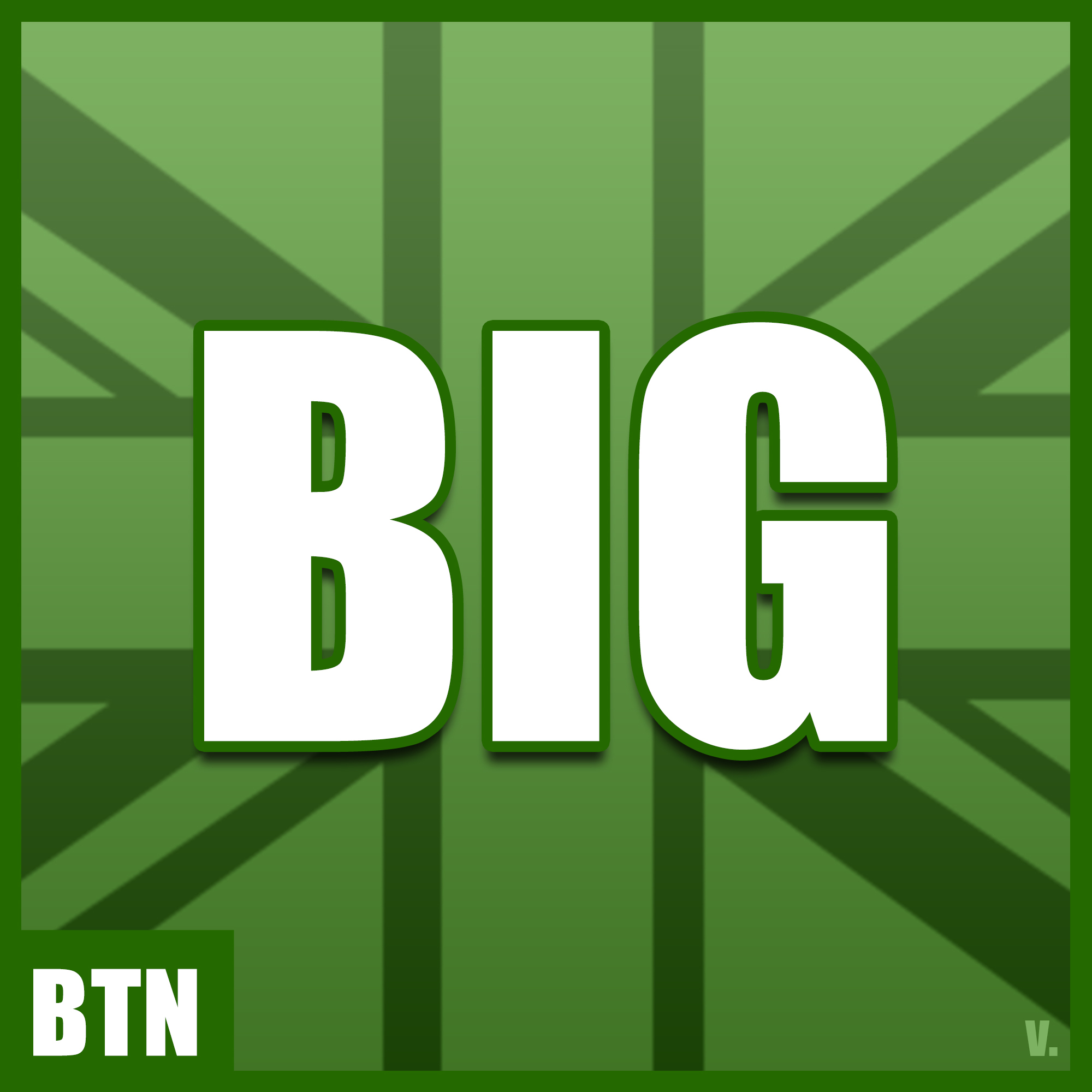 The BIG Tech Show - video