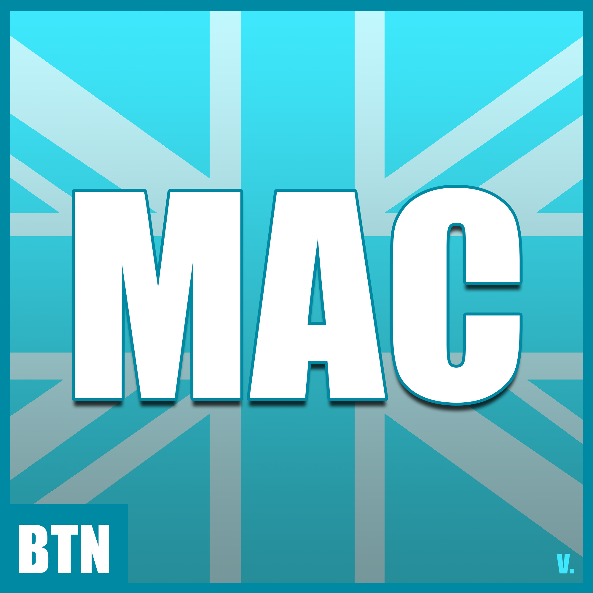 The Mac Show - Video